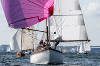 Flensburger Regatta 2016